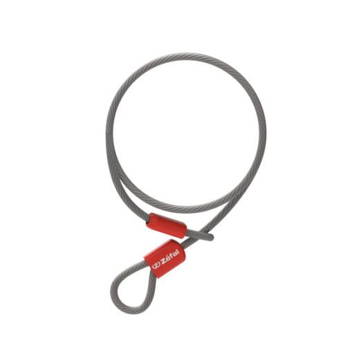 Zefal K-Traz Cable L