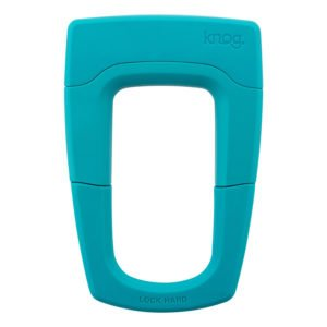 knog-bouncer-teal
