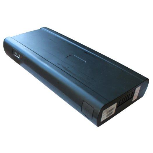 36V Batteri Batavus 2014