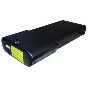 E-motion batteri 24V 2013-14
