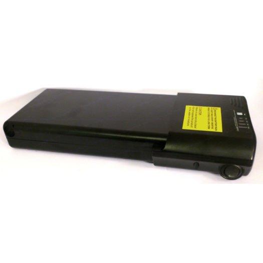 E-motion batteri 36V Panasonic