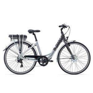 Giant Twist Lite 2 elcykel