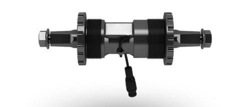 Bafang Speed Sensor