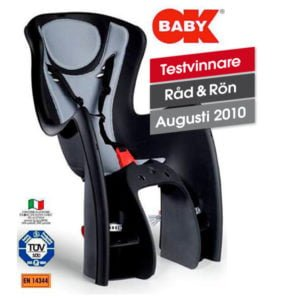 OKBaby Bodyguard rambox