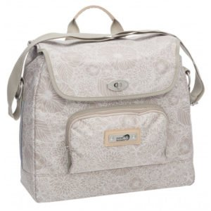 Alba Single Kathy Pannier Beige