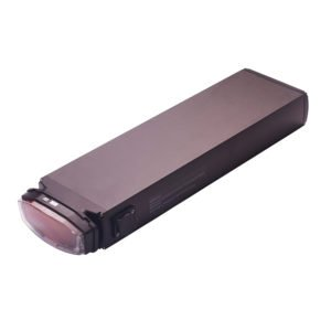 Promovec Sanyo batteri 36V