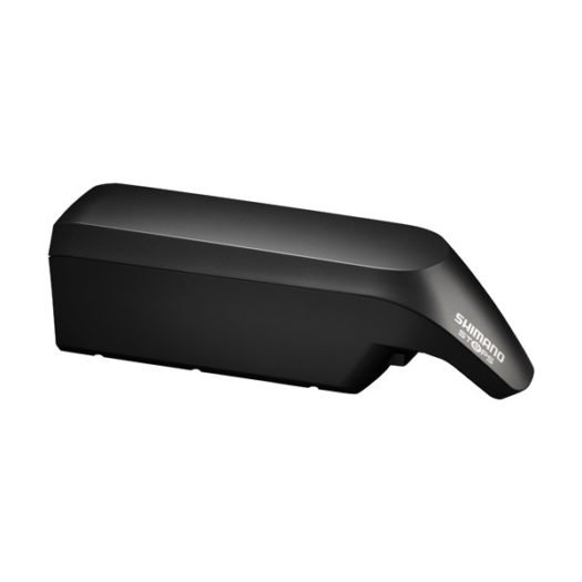 Shimano Steps batteri rammontering 400 Wh