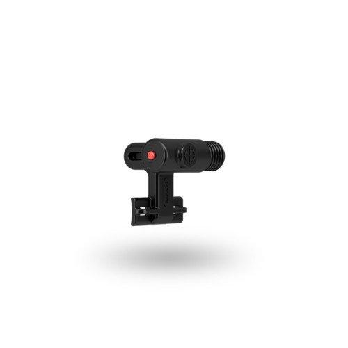 BBS speed sensor