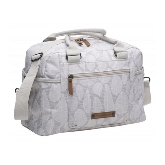 Bari Single Pannier Folly Vit
