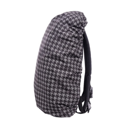 Luna Multi Cover backpack