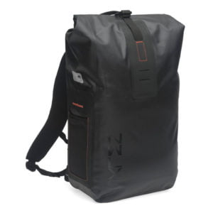 Varo backpack