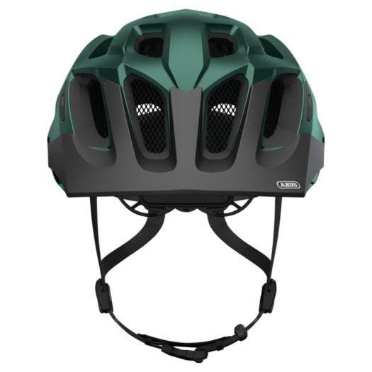 ABUS MountK green