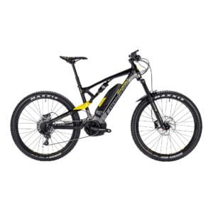 Lapierre Overvolt AM 400 plus 2018