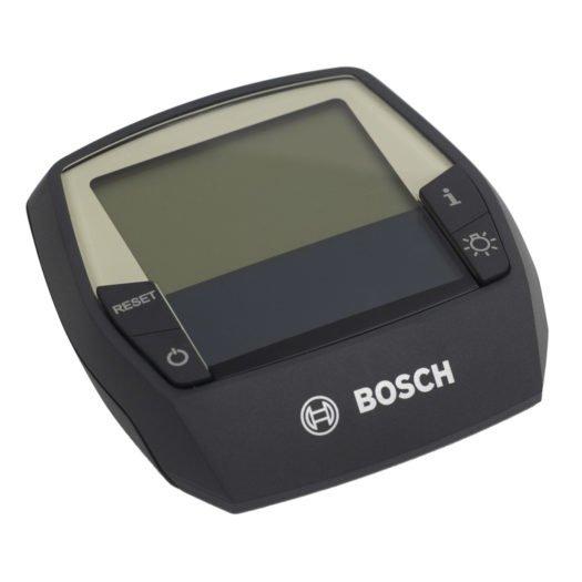 Bosch Intuvia display antracit