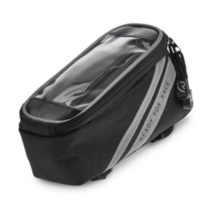 RFR Top tube bag