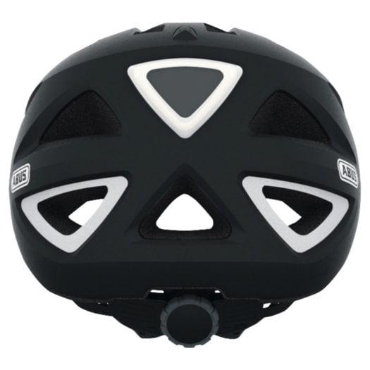 ABUS Urban-I V2 svart