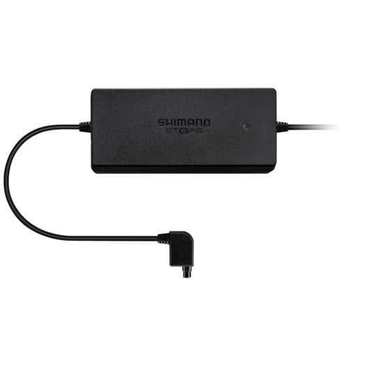 Shimano Steps batteriladdare 4A