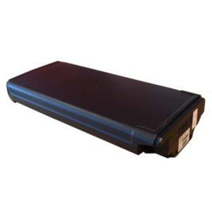 36V Batteri Batavus 2018 svart
