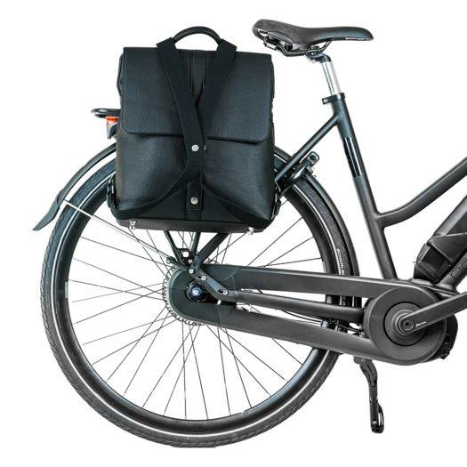 Weathergoods Urban Backpack cykel