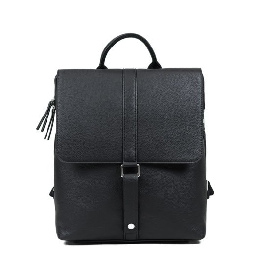 Weathergoods Urban Backpack front