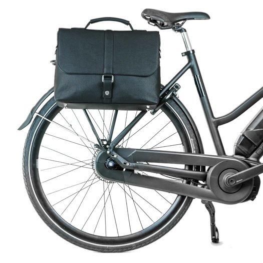 Weathergoods Urban Satchel cykel