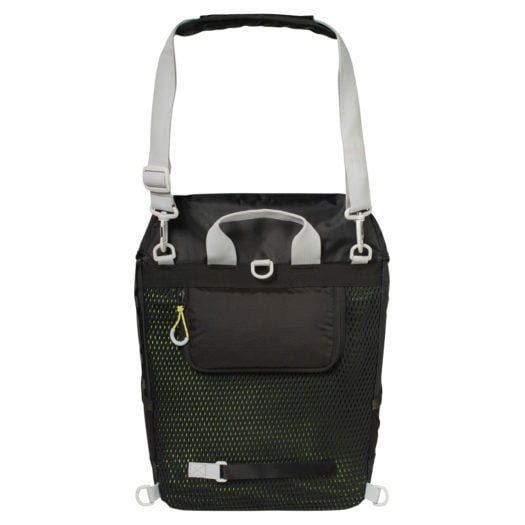 Basil Miles Day Pack 14L