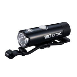 Cateye VOLT100XC framlampa