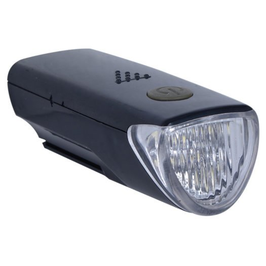 OXC UltraTorch 5 LED framlampa