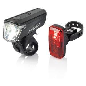 XLC lampsats Capella CL-S20