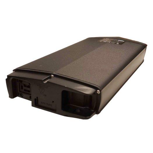 Batteri 36V 10 Ah Lifebike