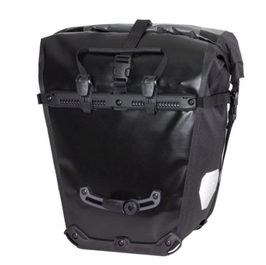 Ortlieb Back-Roller Pro Classic back