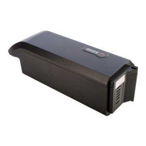 Crescent batteri 36V ram