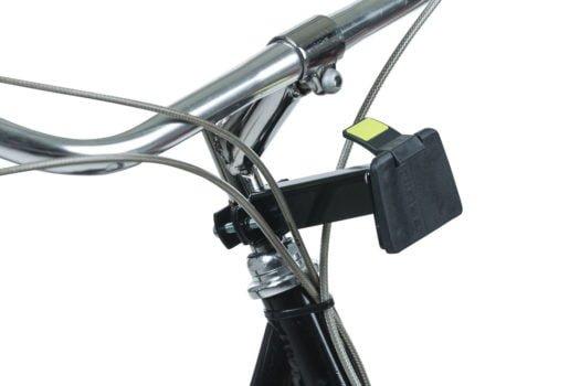 Cykelkorg Basil Bremen
