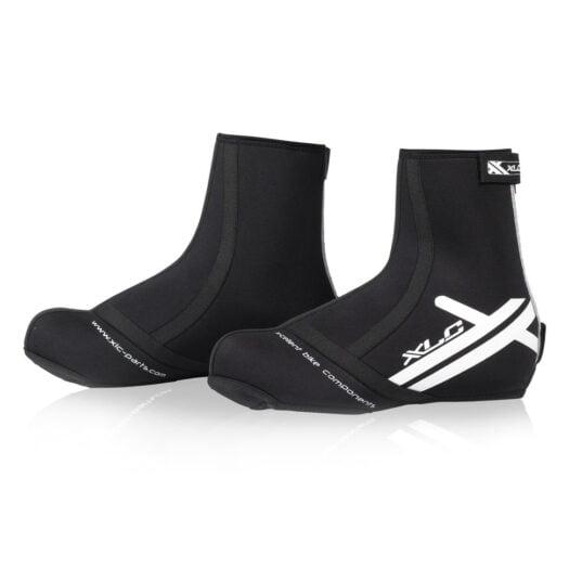 XLC skoöverdrag vinter