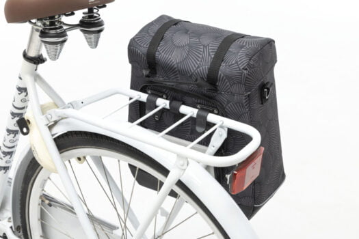 Alba Single Pannier Selo