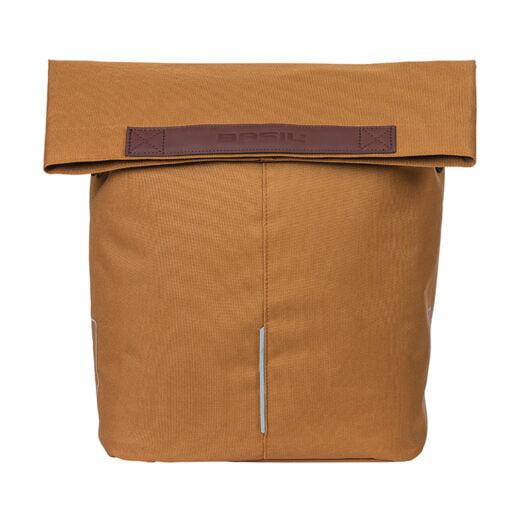 Basil city shopper brun