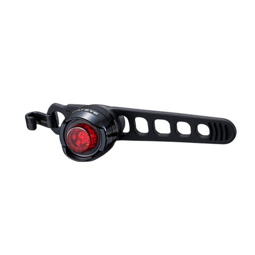Cateye Orb rechargeable