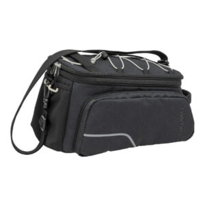 New Looxs Sports trunkbag racktime