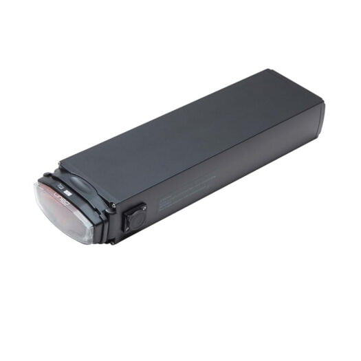 Promovec batteri XL 36V