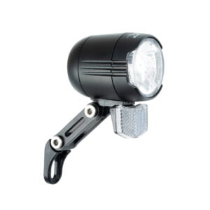 RFR E-Bike Front Light E 120