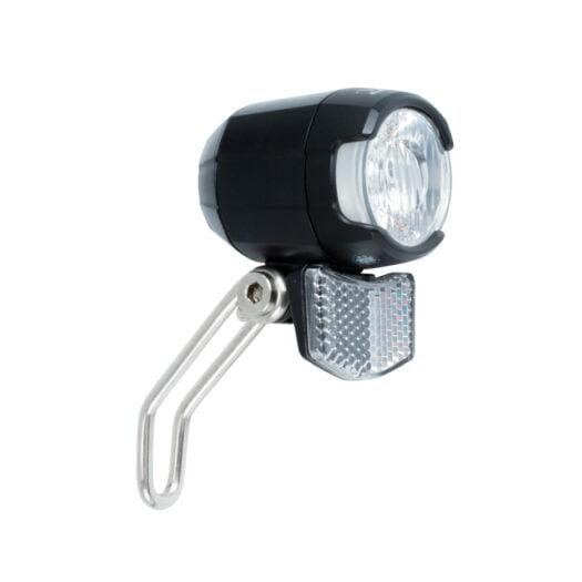 RFR E-Bike Front Light E 50