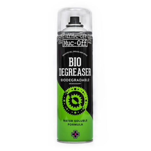 Muc-off bio degreaser 500 ml
