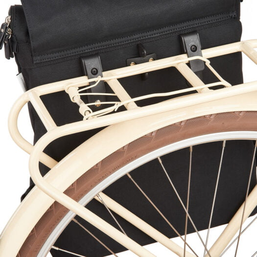 Weathergoods-bicycle-bag-city-bikepack-xl-black-hooks-bike