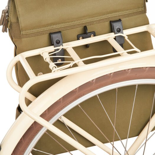 Weathergoods-bicycle-bag-city-bikepack-xl-olive-hooks-bike