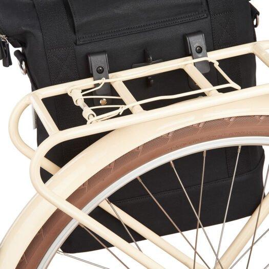 Weathergoods-bicycle-bag-city-tote-black-hooks-bike