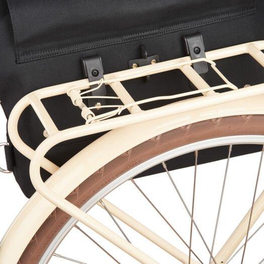 weathergoods-bicycle-bag-city-bike-satchel-black-hooks-bike