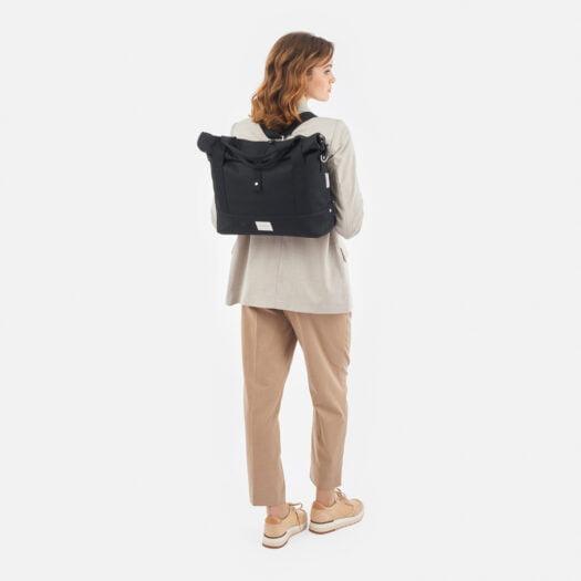 weathergoods-bicycle-bag-city-bike-satchel-woman-backpack