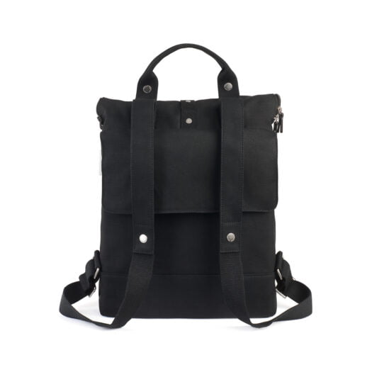 weathergoods-bicycle-bag-city-bikepack-black-back-flap-down