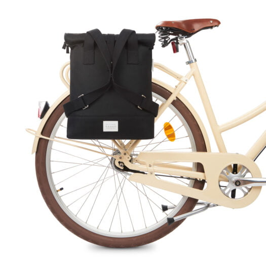 weathergoods-bicycle-bag-city-bikepack-black-bike-straps-2
