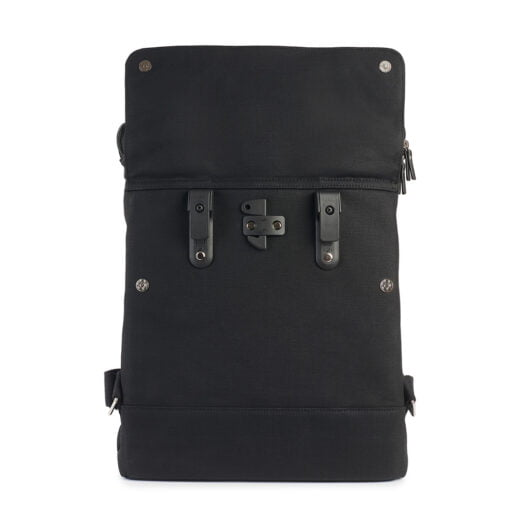 weathergoods-bicycle-bag-city-bikepack-black-flap-hooks-3